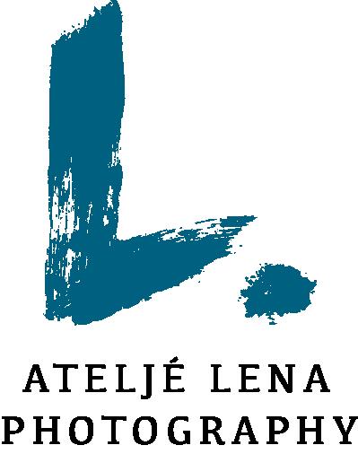 Ateljé Lena