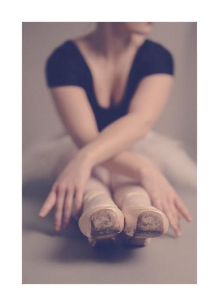 ateljelena-ballet-6-webb
