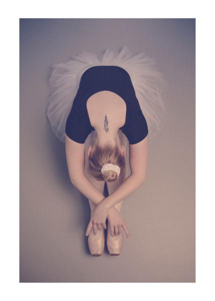 ateljelena-ballet-webb-1