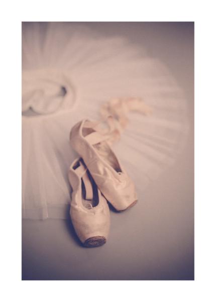 ateljelena-ballet-webb-2