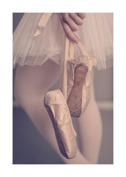 ateljelena-ballet-webb-3