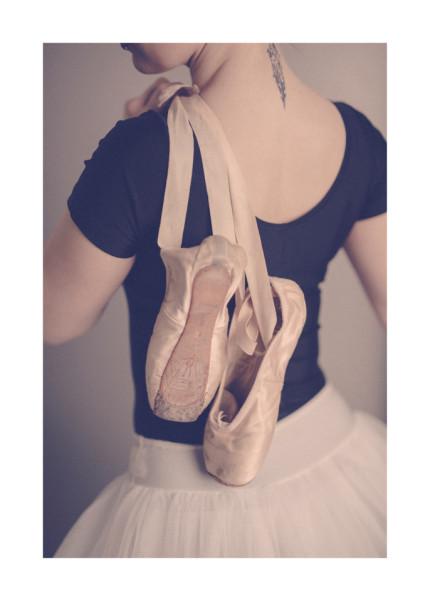 ateljelena-ballet-webb-4