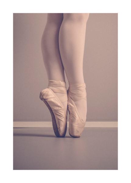 ateljelena-ballet-webb-5