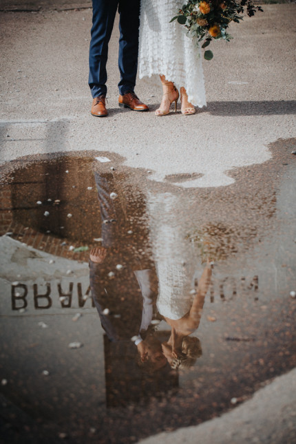 ateljelena-brollopsfotograf-am-webb-134