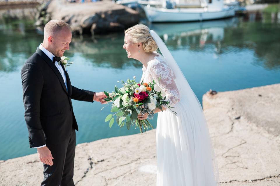 Bröllopsfoto-Norrviken Båstad