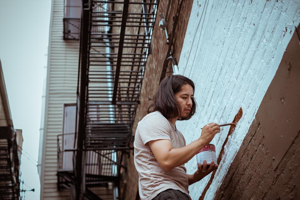 ateljelena-fotograf-chicago-webb-115
