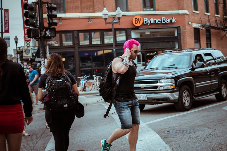 ateljelena-fotograf-chicago-webb-119