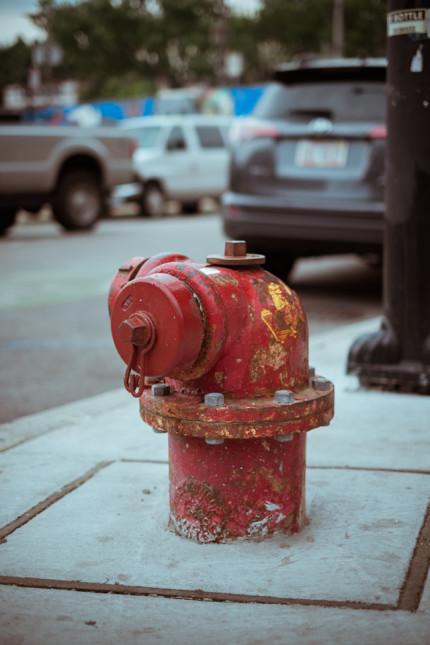 ateljelena-fotograf-chicago-webb-135