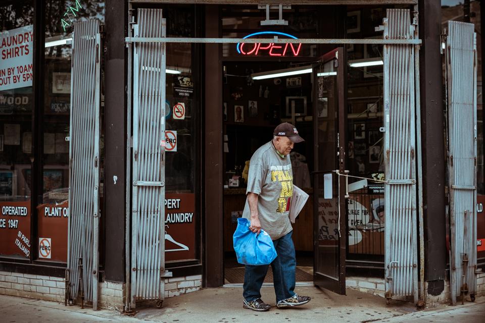 ateljelena-fotograf-chicago-webb-138