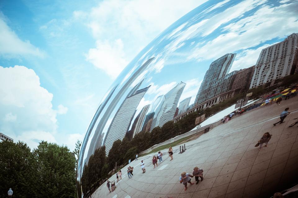 ateljelena-fotograf-chicago-webb-146