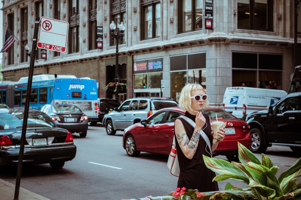 ateljelena-fotograf-chicago-webb-153
