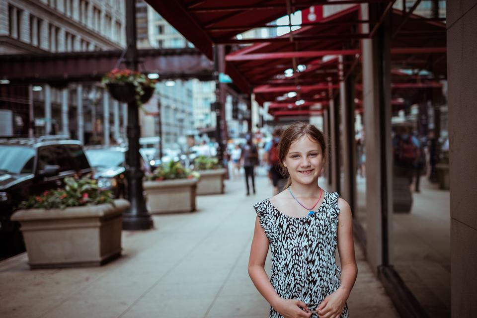 ateljelena-fotograf-chicago-webb-154