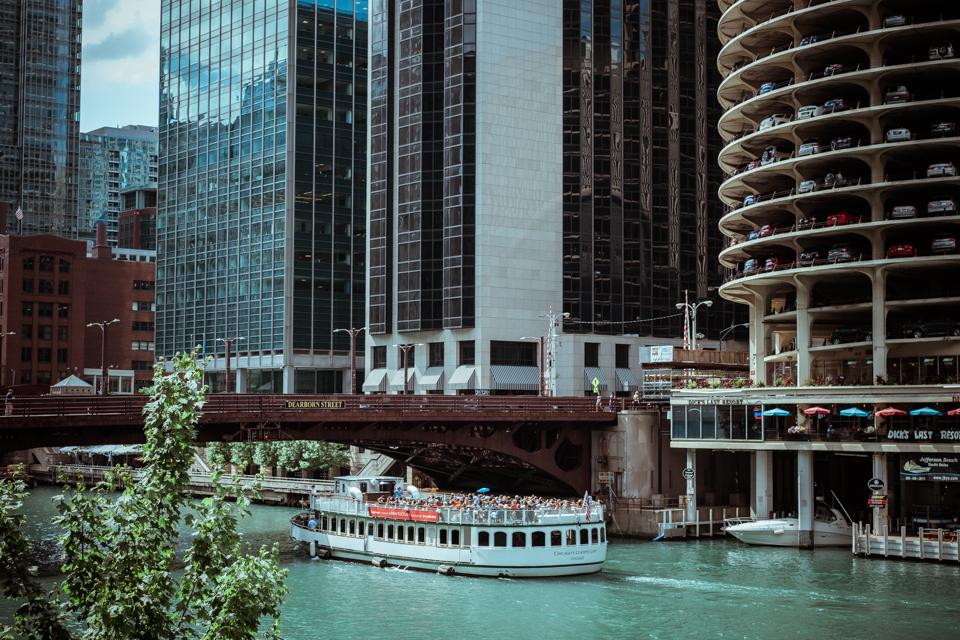 ateljelena-fotograf-chicago-webb-157