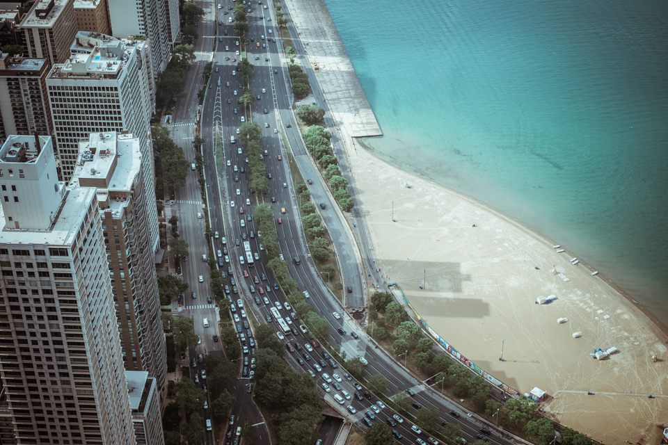 ateljelena-fotograf-chicago-webb-163