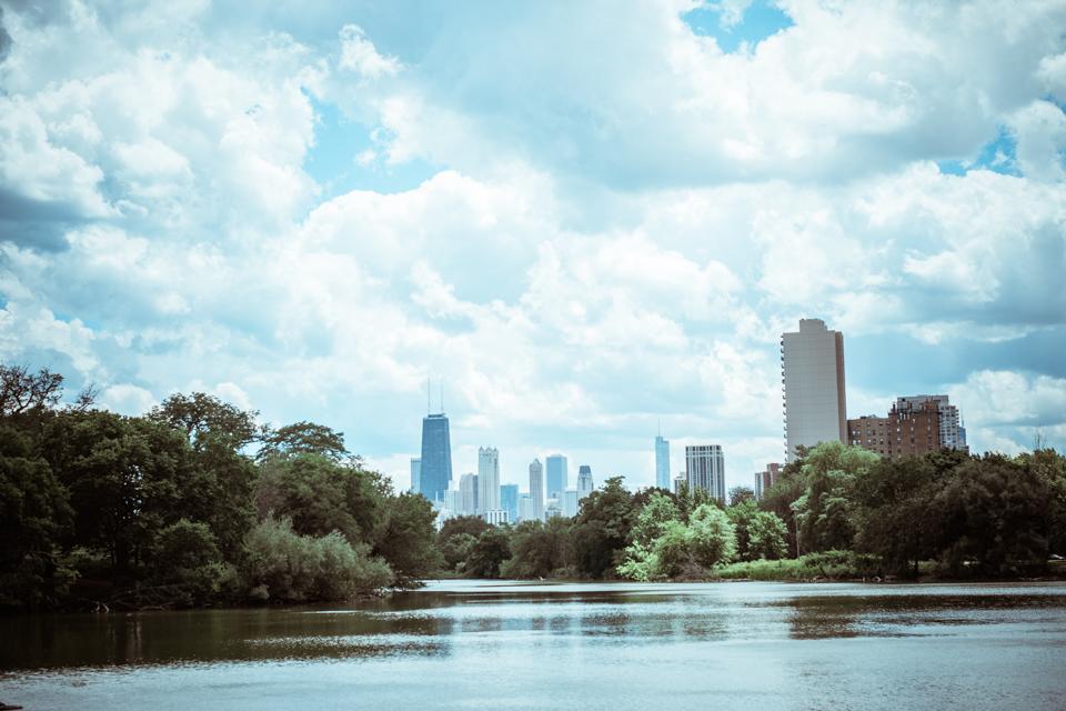 ateljelena-fotograf-chicago-webb-181