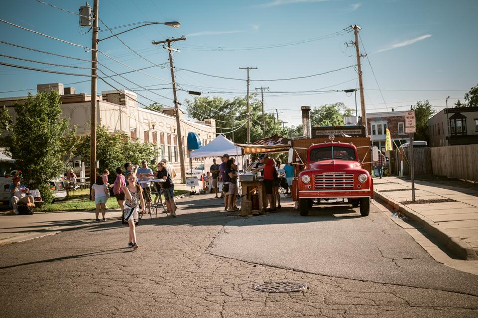 ateljelena-fotograf-chicago-webb-22