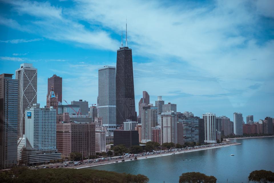 ateljelena-fotograf-chicago-webb-82