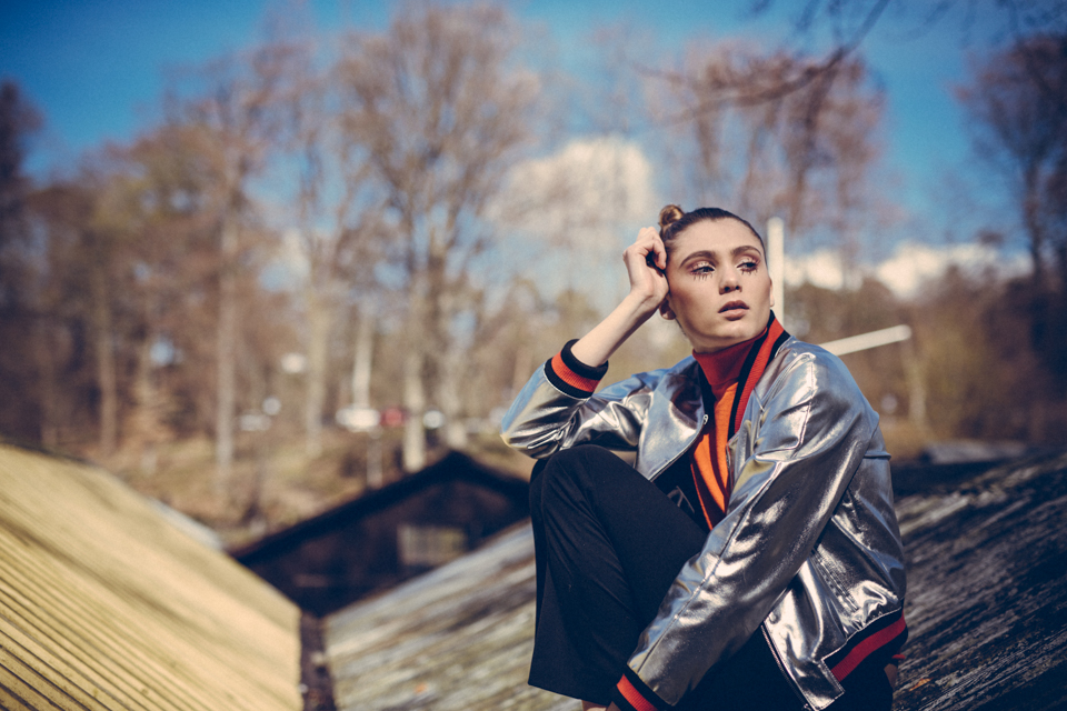 ateljelena-fotograf-elsa-fashion-webb-12