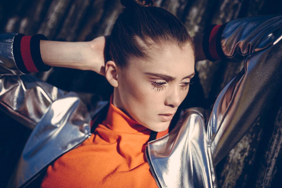 ateljelena-fotograf-elsa-fashion-webb-13