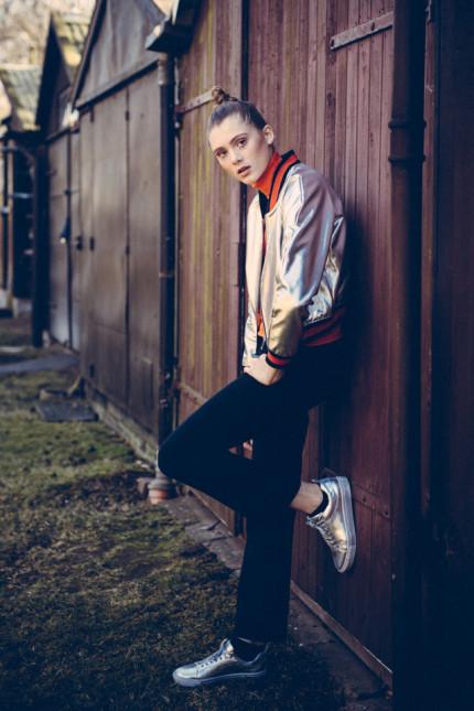 ateljelena-fotograf-elsa-fashion-webb-15