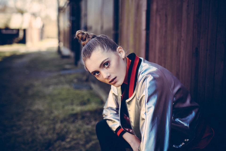 ateljelena-fotograf-elsa-fashion-webb-18
