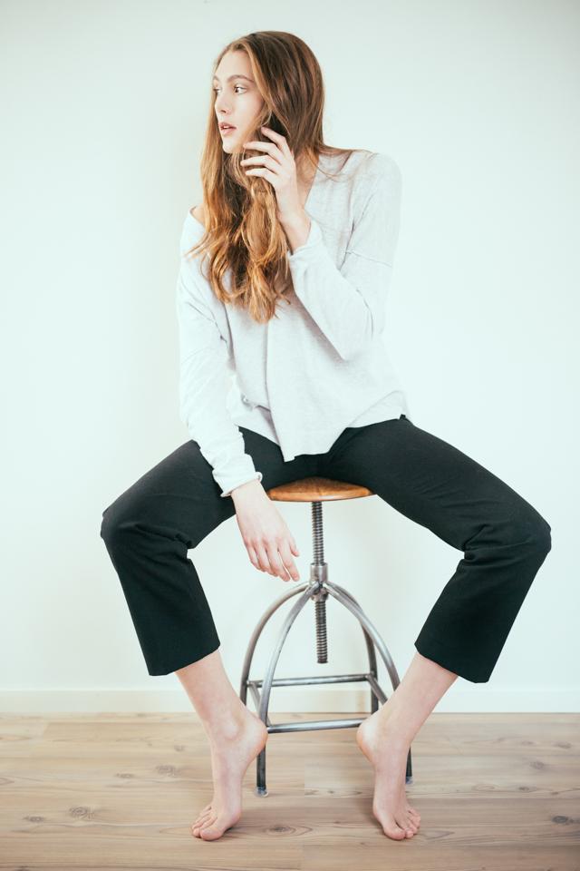 ateljelena-fotograf-elsa-fashion-webb-3