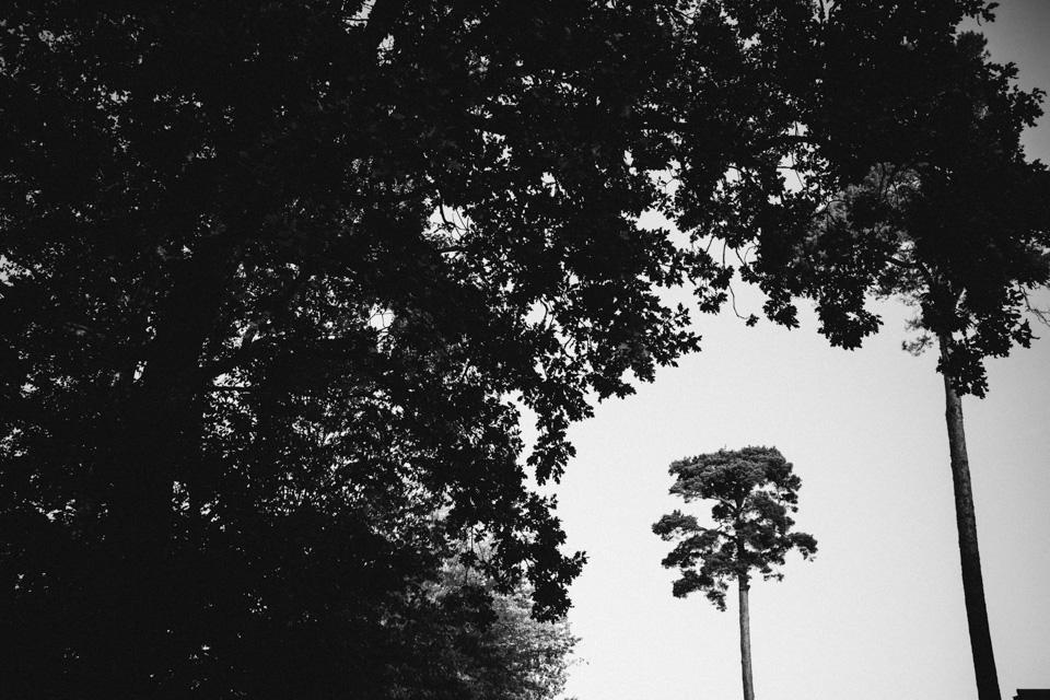 ateljelena-fotograf-fuji-webb-31