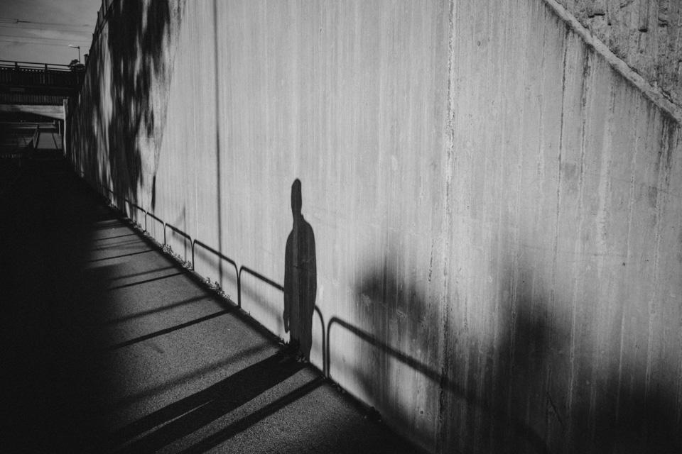 ateljelena-fotograf-fuji-webb-32