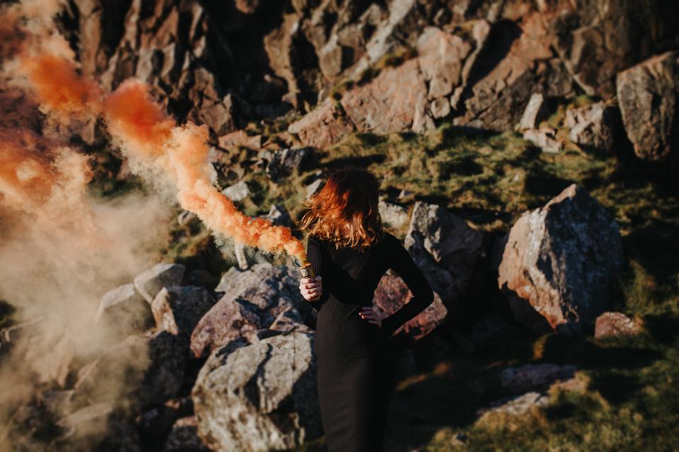 ateljelena-fotograf-ginger-webb-1