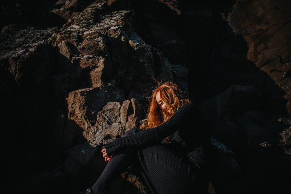 ateljelena-fotograf-ginger-webb-13