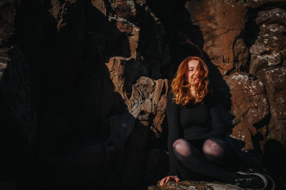 ateljelena-fotograf-ginger-webb-16