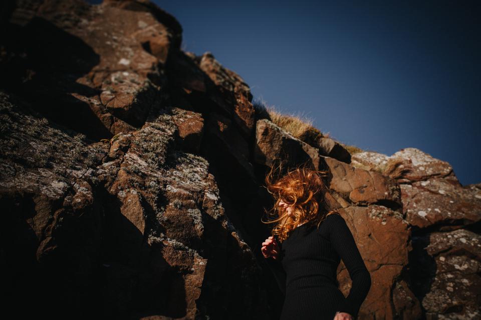 ateljelena-fotograf-ginger-webb-17