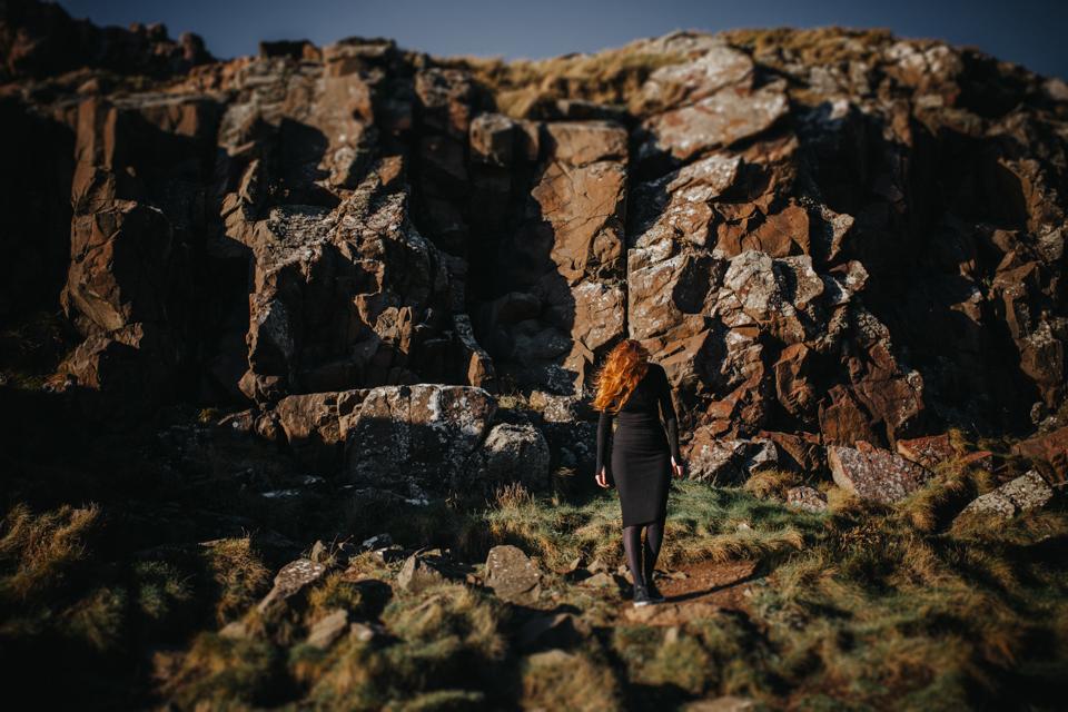 ateljelena-fotograf-ginger-webb-19