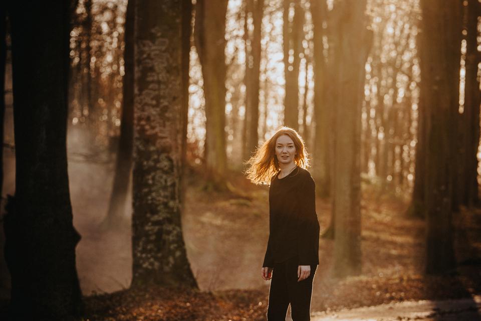 ateljelena-fotograf-ginger-webb-24