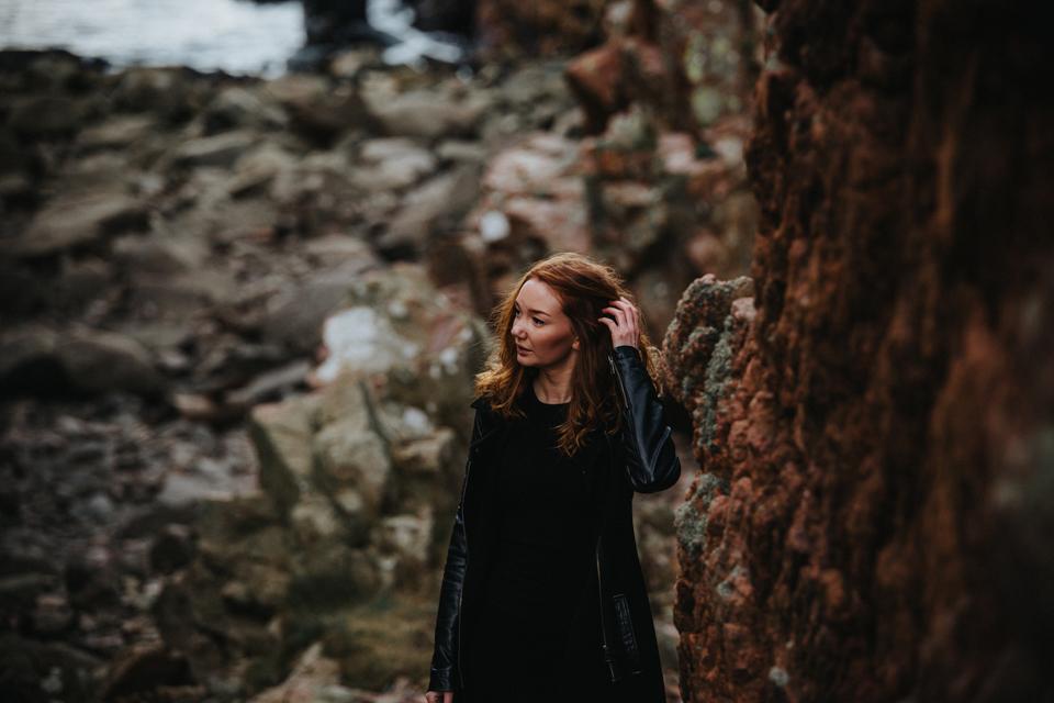 ateljelena-fotograf-ginger-webb-4