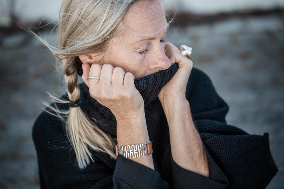ateljelena-fotograf-mom-webb-35