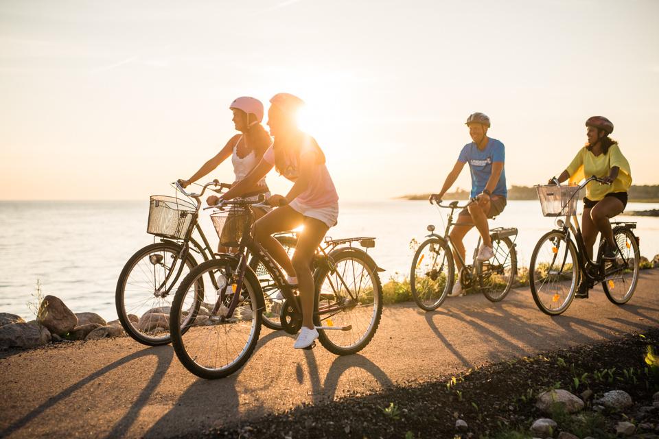 ateljelena-fotograf-naringslivet-cykel-webb-9