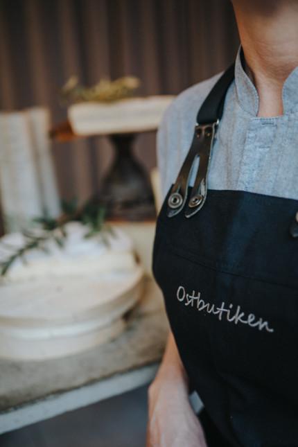ateljelena-fotograf-ostbutiken-webb-11