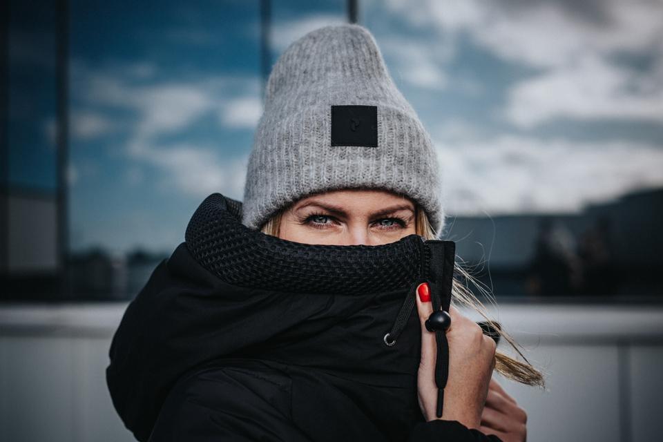 ateljelena-fotograf-peak-webb-26