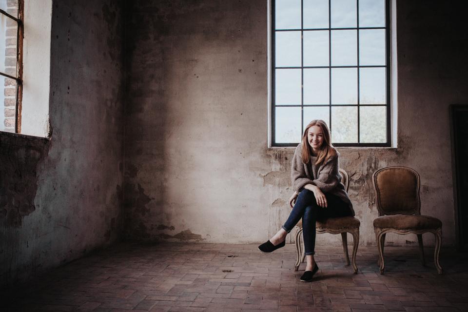 ateljelena-fotograf-tess-webb-10