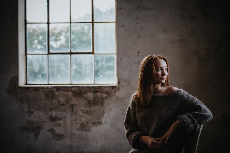 ateljelena-fotograf-tess-webb-19