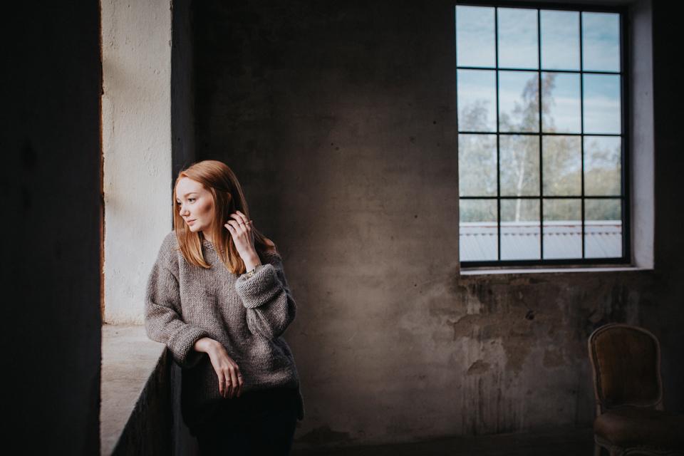 ateljelena-fotograf-tess-webb-8