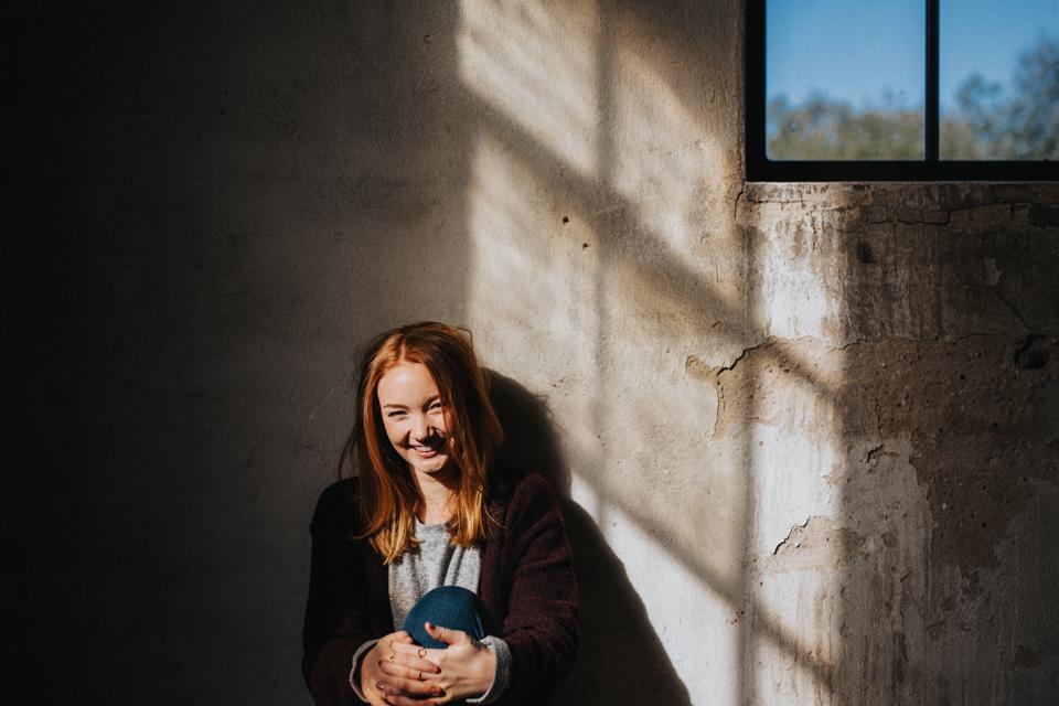 ateljelena-fotograf-tess-webb-88
