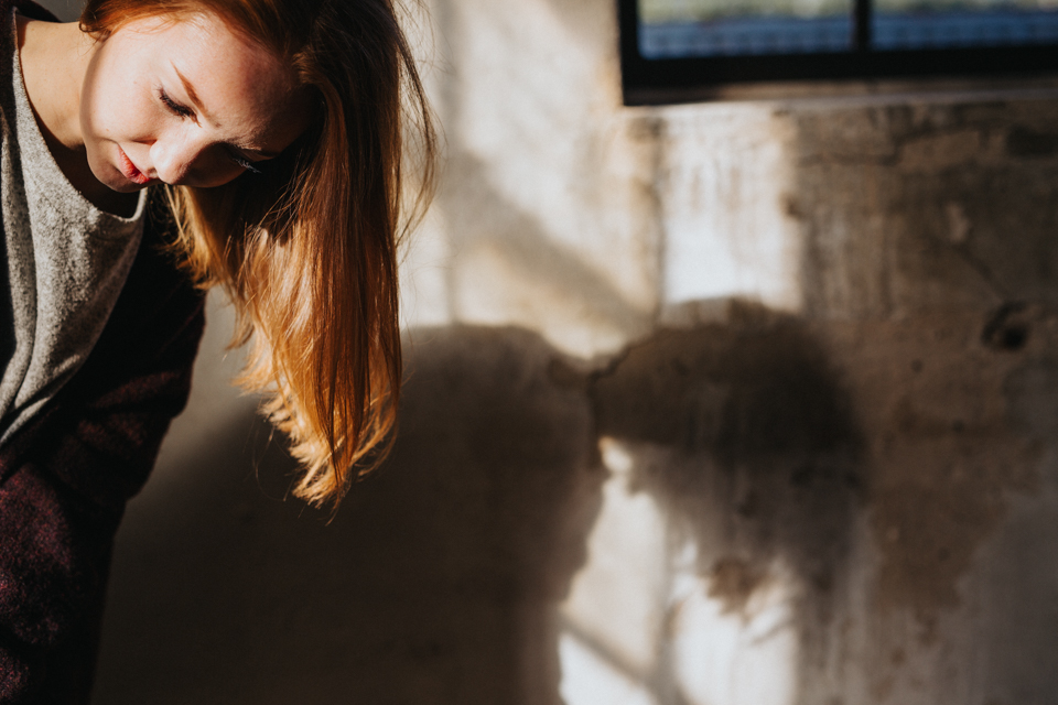 ateljelena-fotograf-tess-webb-94