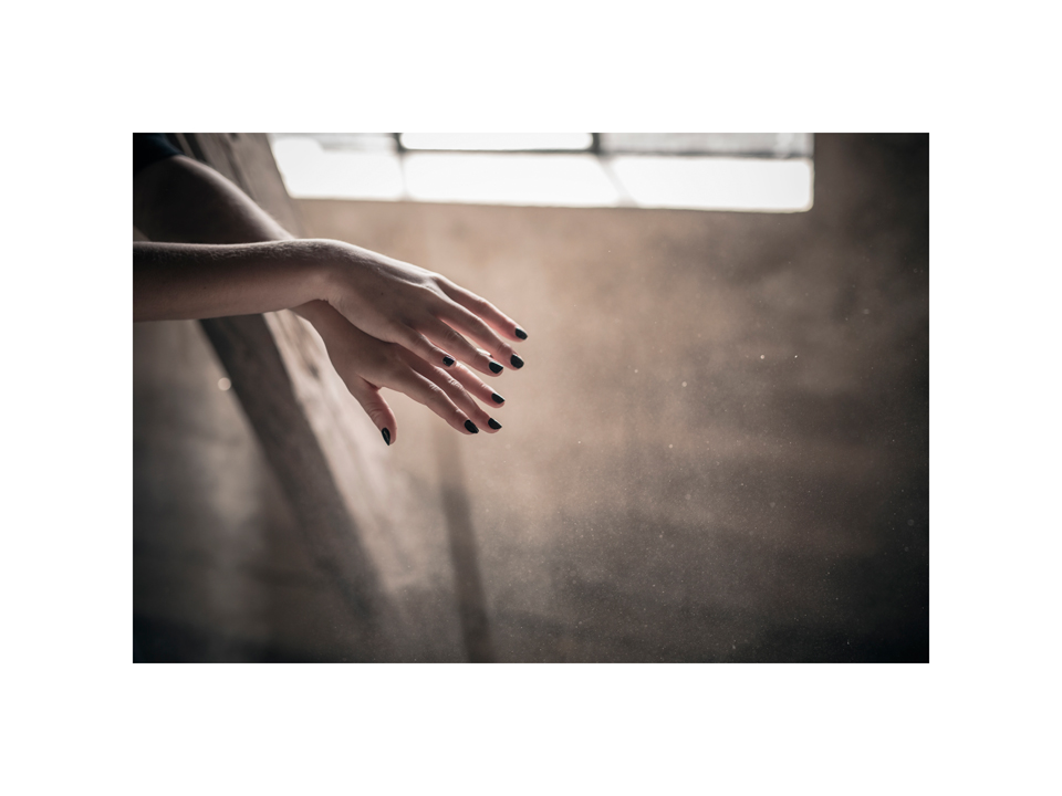ateljelena-jazz-40x30-2